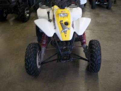 Polaris Atv For Sale >> 2000 POLARIS TRAILBLAZER For Sale : Used ATV Classifieds