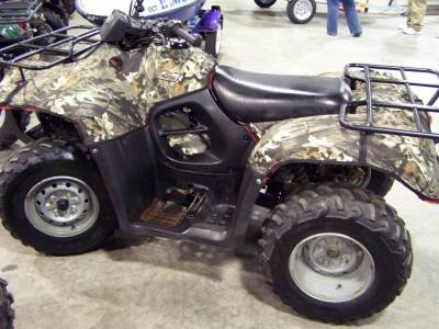 cyclepedia lt400f features detailed full-color photographs wiring diagrams,  torque specs  lt-f400f $542  download 2002 2007 suzuki eiger 400 repair  manual