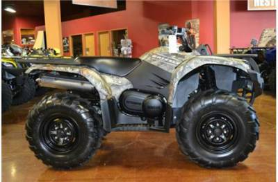 Vancouver Wa Sales Tax >> 2010 Yamaha GRIZZLY 450 For Sale : Used ATV Classifieds