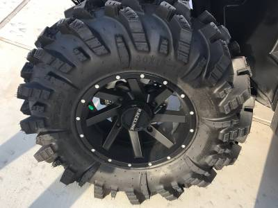 2019 Polaris Ranger Crew Xp 1000 For Sale Used Atv