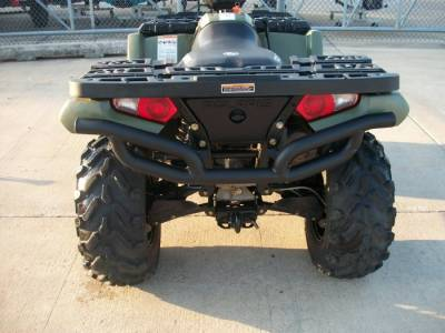 Polaris Atv For Sale >> 2006 POLARIS 700 SPORTSMAN For Sale : Used ATV Classifieds