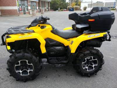 Used Can Am Atv For Sale Can Am Atv Classifieds The call came in around 1:15 p.m., idaho. used can am atv for sale can am atv