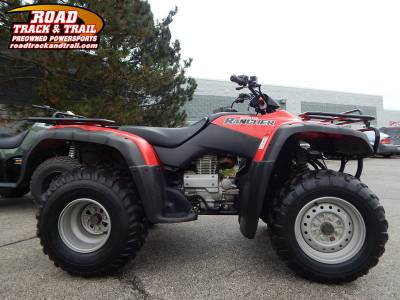 Honda atv parts dealer near me