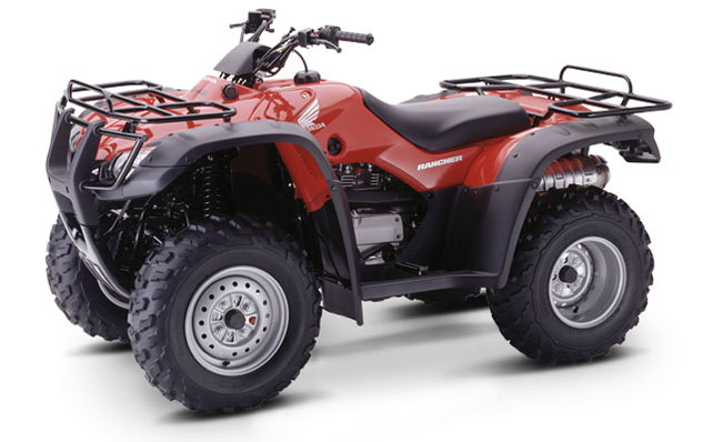 10 Honda Rancher atv answerman june 2015 atv com honda rancher es 350 fuse box diagram at reclaimingppi.co
