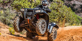 2015 Polaris Sportsman 1000 XP Review