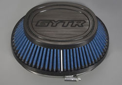 GYTR High Flow Air Filter