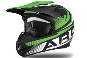 Arctic Cat Team Arctic ZR