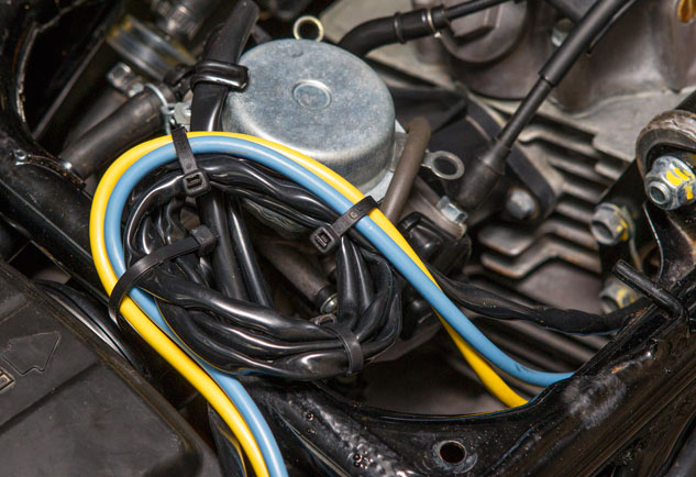 Basic Wiring Tips For Atvs And Utvs