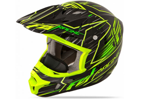 Fly Racing Kinetic Pro Cold Weather