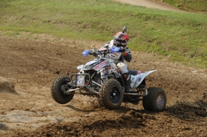 Josh Upperman Sunday Creek MX