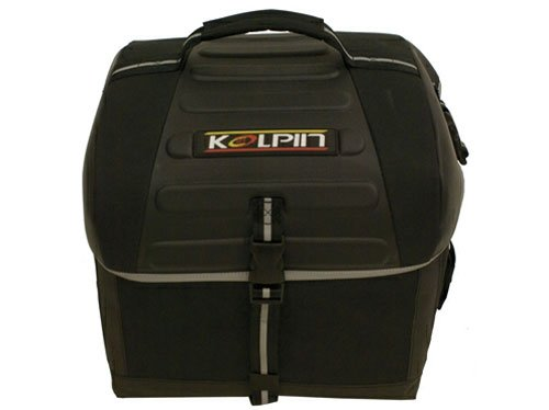 Kolpin TrailTec Cooler Bag