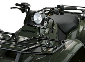 Moose Utilities ATV Spotlight