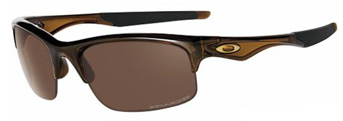 Oakley Bottle Rocket Angler Sunglasses