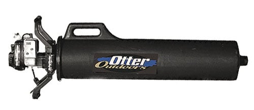 Otter Outdoors Ice Auger Shield