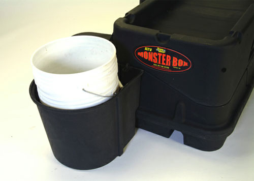 Otter Outdoors Bucket Holder