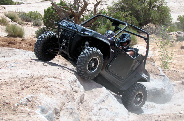 Rock Crawler Aluminum Doors how to build a rock crawler kawasaki teryx forums kawasaki utv Top Rated RC Rock Crawler at readyjetset.co