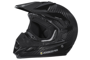 Ski-Doo XP-R2 Carbon Light