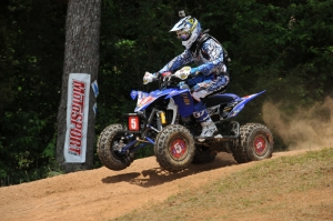 Walker Fowler Mammoth GNCC