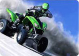 Sport ATV Reviews