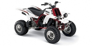2004 Yamaha Banshee® Reviews, Prices, and Specs