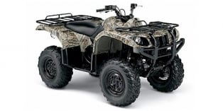 Yamaha Grizzly 660 >> 2004 Yamaha Grizzly 660 Auto 4x4 Reviews Prices And Specs