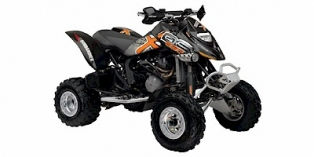 2006 bombardier ds 650 x reviews prices and specs Suzuki 650 DX 2006 bombardier ds 650 x