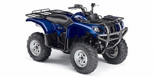Yamaha Grizzly 660 >> 2006 Yamaha Grizzly 660 Auto 4x4 Reviews Prices And Specs