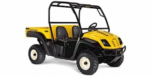 2006 cub cadet 4x4 base reviews prices and specs. Black Bedroom Furniture Sets. Home Design Ideas