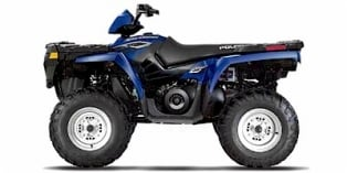 2006 Polaris Sportsman® 450