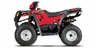 2006 Polaris Sportsman® 90