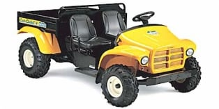 Cub Cadet 4x4 Tractors likewise 951 10517a likewise 272137466245 as well Gunmart   images content accessories reviews 3565 13 further Cub Cadet Super Garden Tractor Parts. on cub cadet 4x4 volunteer utility vehicle parts