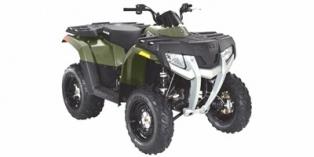 2008 Polaris Sportsman® 300