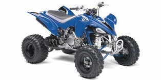 2008 Yamaha YFZ 450 Reviews, Prices, and Specs
