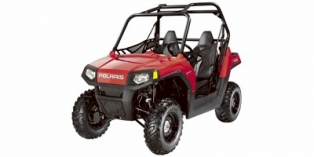 2009 Polaris Ranger Rzr 800 Reviews Prices And Specs