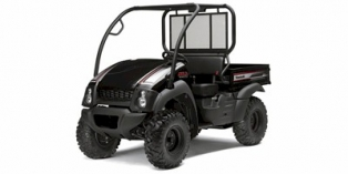 Kawasaki Mule Xc Replacement Battery