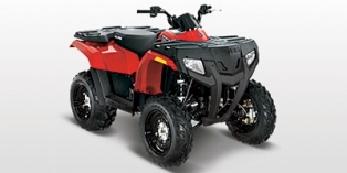 2010 Polaris Sportsman® 300