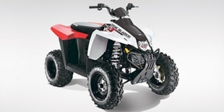 2011 Polaris Trail Blazer™ 330
