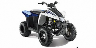 2012 Polaris Trail Blazer™ 330