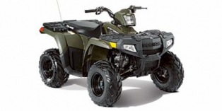 2013 Polaris Sportsman® 90
