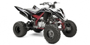 2015 Yamaha Raptor 700r Se Reviews Prices And Specs