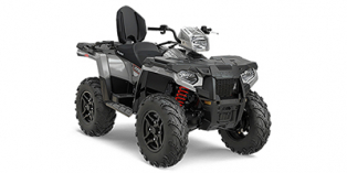 2019 Polaris Sportsman® Touring 570 SP