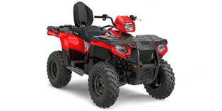2019 Polaris Sportsman® Touring 570