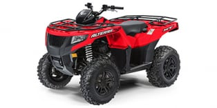 2019 Textron Off Road Alterra 700 XT