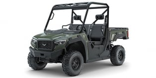 2019 Textron Off Road Prowler Pro