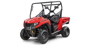 2019 Textron Off Road Prowler 500