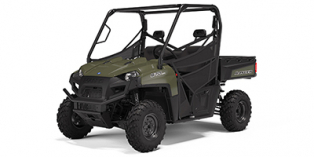 2020 Polaris Ranger® 570 Full-Size