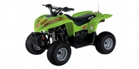 2004 Arctic Cat 50 2x4