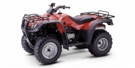 2004 Honda FourTrax Rancher™ Base