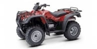 2004 Honda FourTrax Rancher™ ES