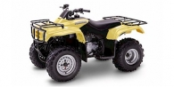2004 Honda FourTrax Recon® Base